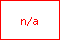 Jaguar I-Pace HSE EV400 Klimaautomatik Standhzg.  Head-up LED*